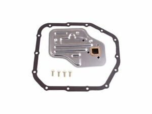 For 1990-1993 Plymouth Laser Automatic Transmission Filter Kit 92891QX 1991 1992