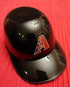 Arizona Diamondbacks Major League Baseball Mini-Helmet
