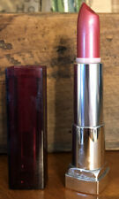 Maybelline ColorSensational Lip Color ~ 105 Pink Wink