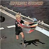Jefferson Starship - Freedom at Point Zero (2012)