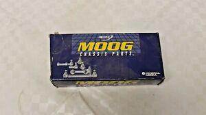 1x Spurstangenkopf MOOG FI-ES-7529 für Fiat Neu 2. Wahl