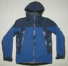Outdoor Research Snow Jacket, Men's small
