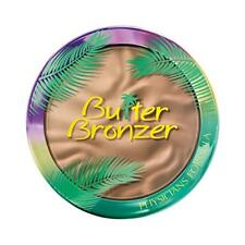 Physicians Formula Murumuru Butter Ultra-luxurious Bronzer Skin Makeup Powder