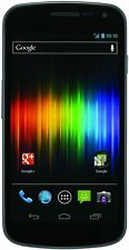 Samsung Galaxy Nexus I515 Camera Touch Android 4G LTE Phone (Verizon, Dark Grey)