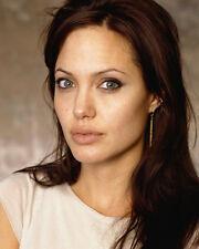 Jolie, Angelina (21201) 8x10 Photo