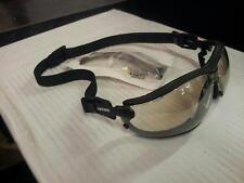 Aviator Goggles Landscape Safety Glasses Heavy Duty Echo Chainsaw, shop Glasses