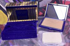 Alexandra de Markoff Powder Finish Creme Makeup 91-1/2 ~ Retails $39.00