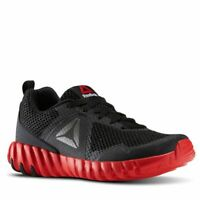 Reebok Twist Foam Blaze Trainers Boys Junior Running Fitness Gym Trainers Size