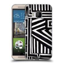 Étuis, housses et coques etuis, pochettes blancs graphiques pour téléphone mobile et assistant personnel (PDA)