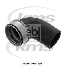 New Genuine Febi Bilstein Turbo Charger Air Hose 49248 Top German Quality