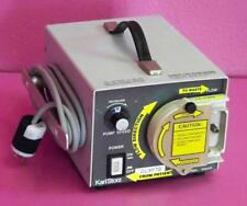 Karl Storz 27224P Continuos Flow Low to Med Endoscopy OR Pump Guaranteed!!!