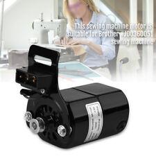 Universal 100W Sewing Machine Motor K-bracket RepalcementIndustrial/Household