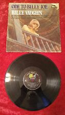 "Billy Vaughn - Ode to Billy Joe 12"" 33 RPM LP Vinyl Record G+ #11"