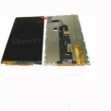 LG Optimus 3D P920 LCD Screen Display Panel Replacement Part New UK