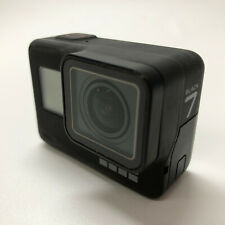 GoPro HERO7 Action Camera - Black, Camera ONLY, w/out Battery