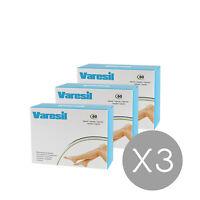 Varices - 3 Varesil Pills: Pastillas para eliminar las varices