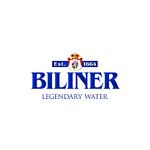 Bohemia Water