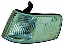 DEPO LH Corner Light Turn Signal Fits HONDA Crx Coupe Targa 1987-1998