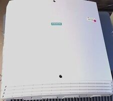Siemens HiPath 3350 T-Octopus F200 Telefonanlage mit SLU8 + STLS4 Top!!!!
