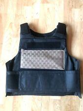 Custom Gucci Bullet Proof Vest