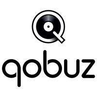 Qobuz Studio Plan | 1 Month | Studio HiFi Quality | Fast Worldwide Shipping