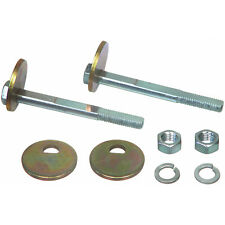 Alignment Camber Kit Front,Rear Moog K6367
