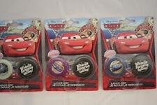 2er Pack Doppelpack Disney Pixar Cars 2 Wheelies Majorette Smoby Toys
