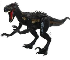 Indoraptor Jurassic park world 2 Dinosaurs Joint movable action figure Classic