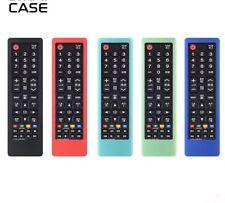 Guscio- Case - Custodia - Protezione x telecomando SAMSUNG smart TV.
