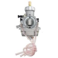 YAMAHA YZ 85 YZ85 Carburetor/Carb 2002-2014 NEW