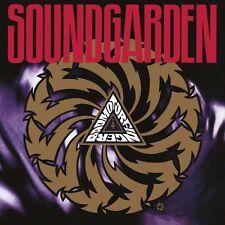 CD SOUNDGARDEN BADMOTORFINGER-ROCK-HARD-HEAVY METAL