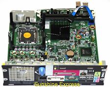 New OEM Dell G919G Motherboard for OptiPlex 760 USFF (Ultra Small Form Factor)