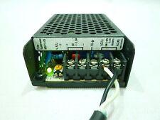 MSF15-05 Fine Suntronix Power Supply Level 3
