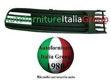 GRIGLIA PARAURTI ANTERIORE DESTRA ANT DX VOLKSWAGEN VW PASSAT 96>00 1996>2000