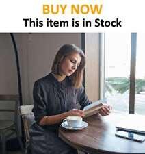 E Kroiz, Dreams Hidden Meanings and Secrets, Paperback, Very Good Book