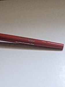 SMASHBOX ALWAYS SHARP LIP LINER RUBY RED SELF SHARPENING FULL SIZE NEW NO BOX