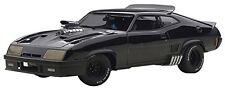 Pre-Order AUTOart 1/18 Ford XB Falcon Tuned Version Black Interceptor Japan F/S