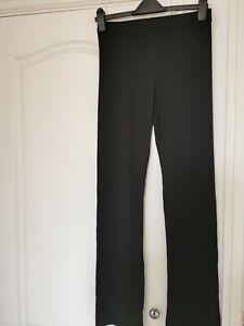 Lycra Trousers Size 14