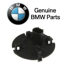 For BMW E46 E83 E85 323Ci 328Ci X3 Z4 Z8 Temperature Sensor Genuine 61318370747