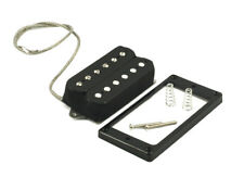 Set of Vintage '57 PAF humbuckers Icon series By Kent Armstrong Gibson Spacing