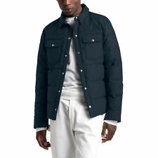 The North Face Sierra Snap Down Mens Jacket