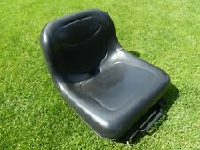 Westwood Countax Milsco XB150 Seat For Ride On Lawnmower Garden Tractor