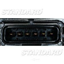Accelerator Pedal Sensor APS274 Standard Motor Products