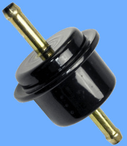 Auto. Trans. In-Line Filter ATF REPLACES OEM# 25430PLR003 for Acura Honda