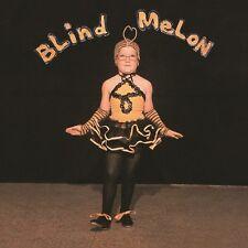 Blind Melon - Blind Melon [New Vinyl LP] Holland - Import
