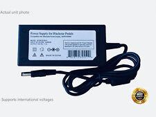 22V Power Supply - power Adapter for Blackstar HT-Delay Pedal HTDelay