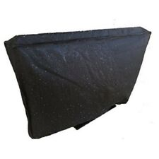 Stronghold Accessories Outdoor TV Cover - Fits 36