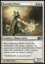 MTG BANISHER PRIEST - SACERDOTESSA ESILIATRICE - M14 - MAGIC