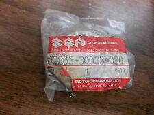 NOS Suzuki Quadsport Z LT-Z250 Quadrunner Crank Bearing 30x39xLB 09263-30033-0B0