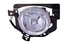 Replacement Pair Fog Light For Suzuki 02-03 XL-7 99-04 Vitara 99-05 Grand Vitara